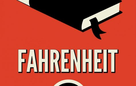 The message of 'Fahrenheit 451' is still relevant today
