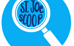 St. Joe Scoop: Joe Pearson, 2020 Mr. St. Joe