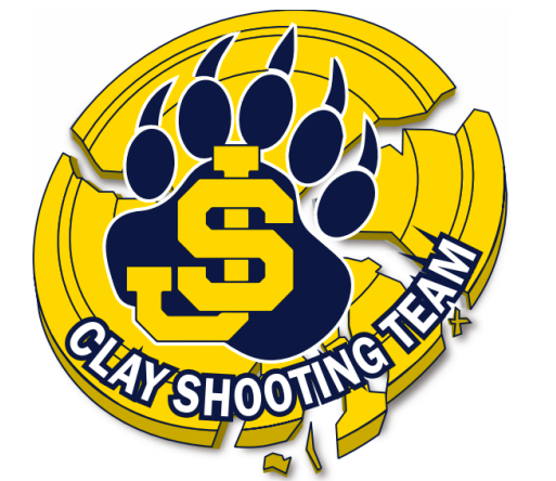 2019-2020 roster for Clay Shooting Team announced