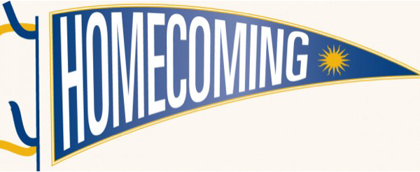Results from the 2019-2020 homecoming maid elections are in