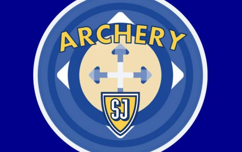 Archery Team Interest forms are now open