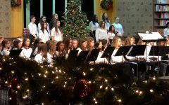 St. Joe to stage popular Christmas concert