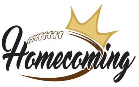 The 2020 Homecoming Court results are in