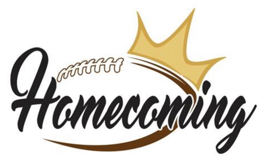 The+2020+Homecoming+Court+results+are+in